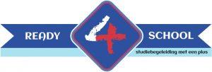 logo-r4s